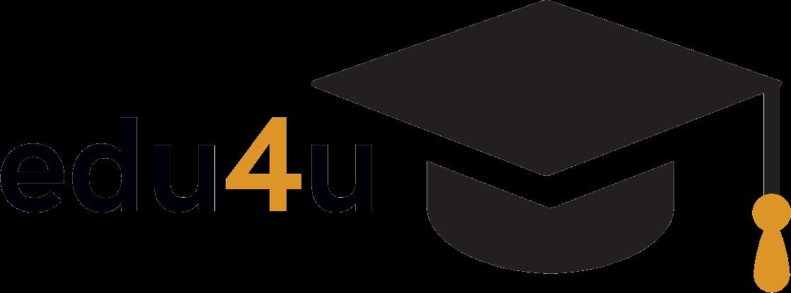 Studia w anglii | Edu4u Logo