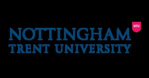 Nottingham Trent University | Logo | Edu4u