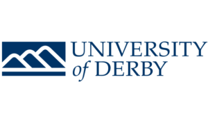University of Derby | Logo | Edu4u