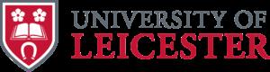 University of Leicester | Logo | Edu4u