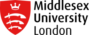 Middlesex University | Edu4u | Logo