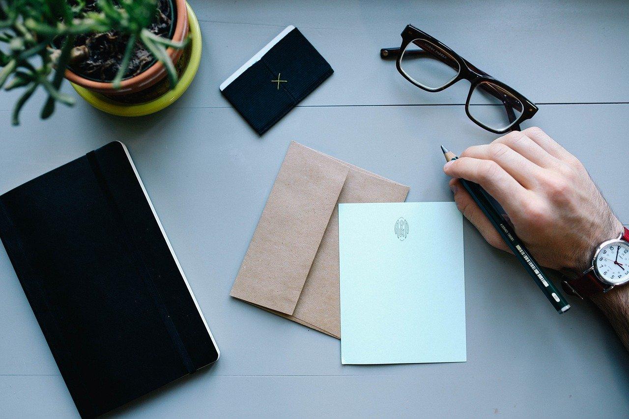 list motywacyjny | dobry list motywacyjny