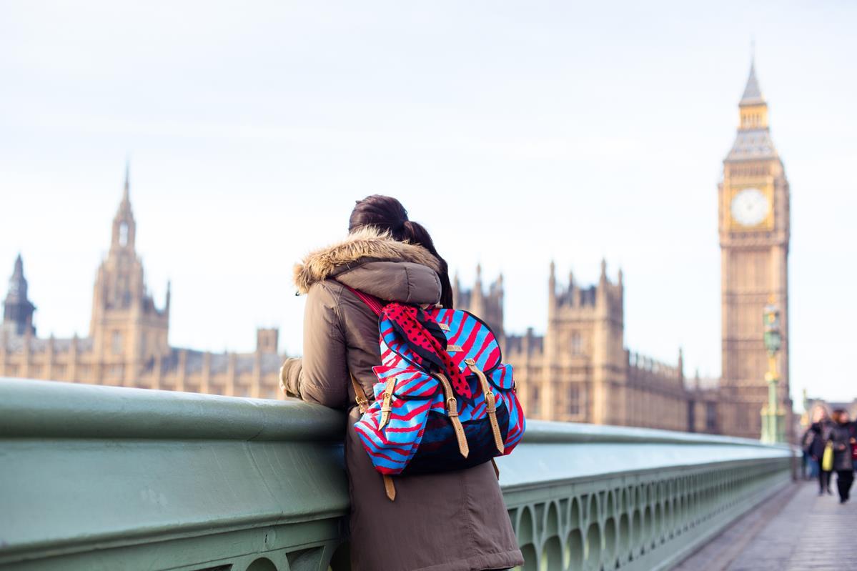 Jak dostać wizę studencką w UK