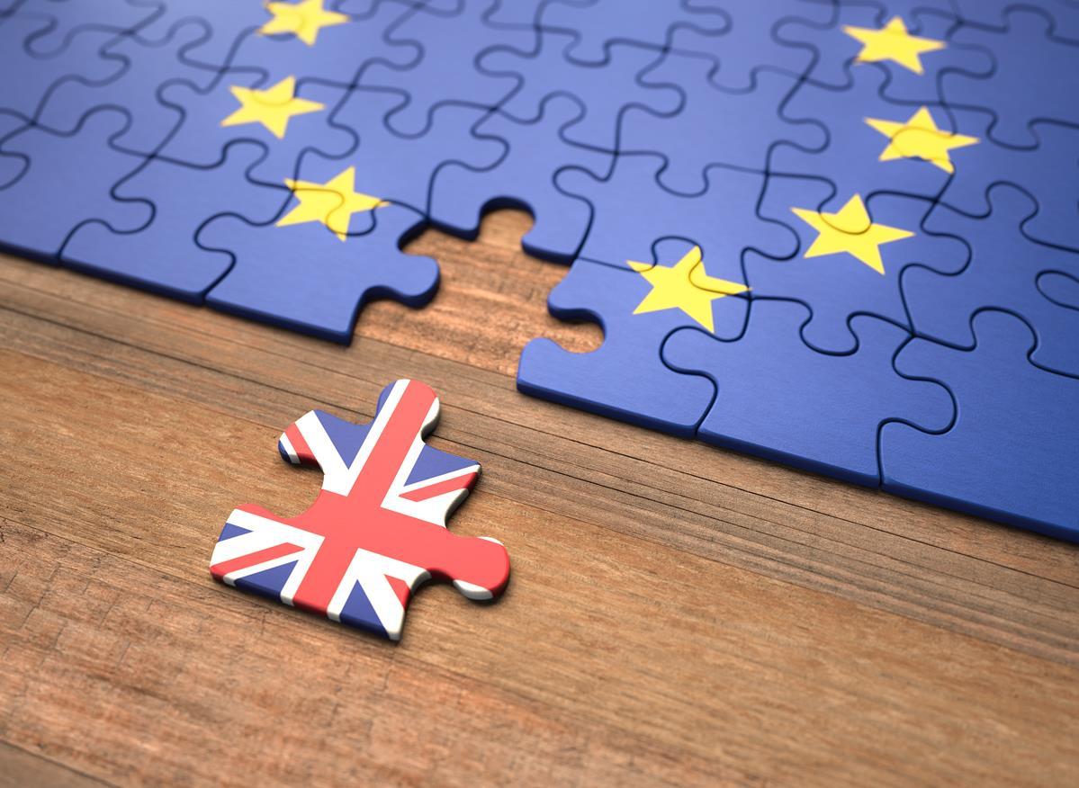 Studia w Anglii po Brexicie