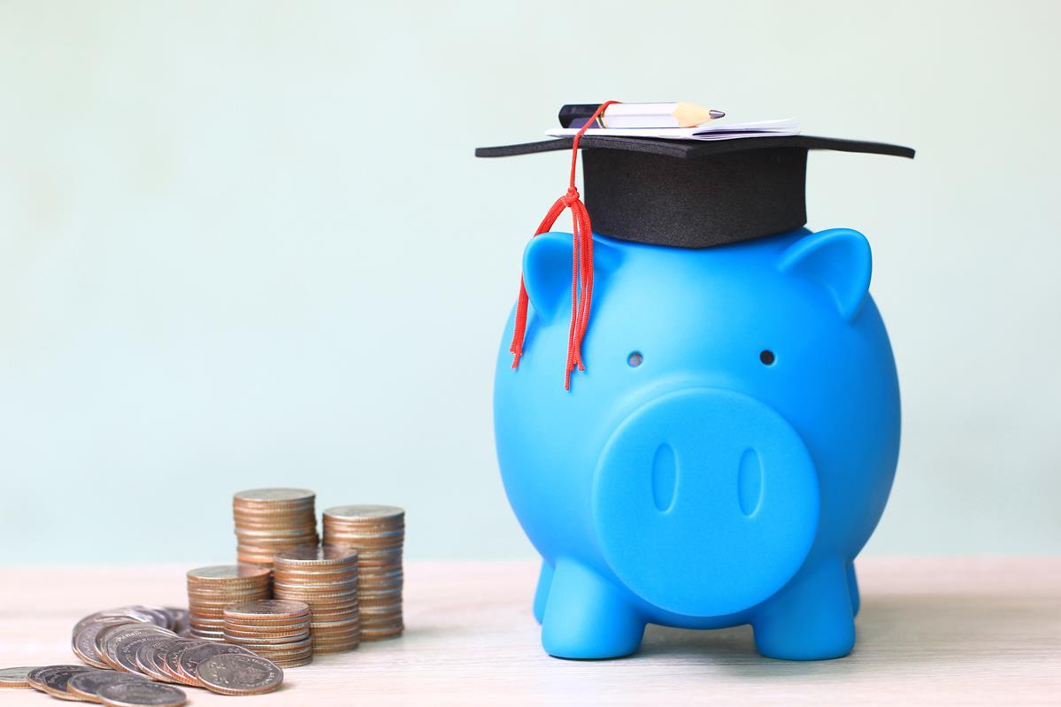 Zmiany w finansowaniu studiów w UK