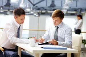 biznesowe kierunki studiów