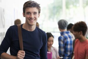 finansowanie studiów w uk