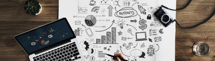 Biznes | Studia w Anglii
