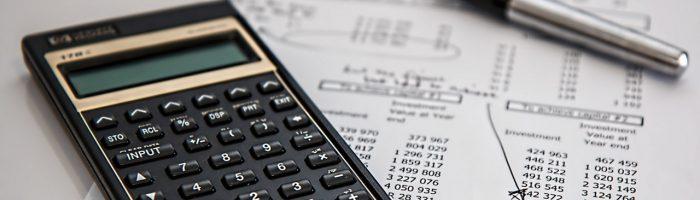 Finanse i księgowość | Studia w Anglii