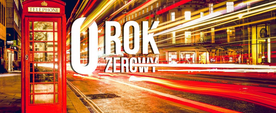 Rok zerowy | Edu4u