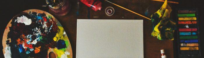Sztuka i projektowanie | Studia w Anglii