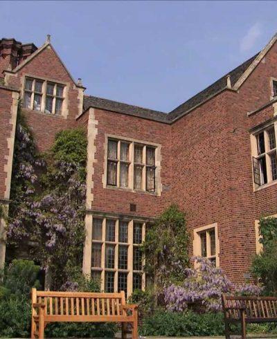 University of Leicester | Zakwaterowanie | Edu4u